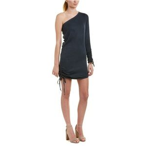 YFB Dress NWT